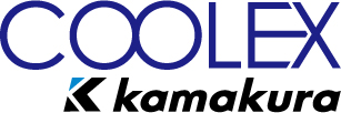 Kamakura Seisakusho Co., Ltd.