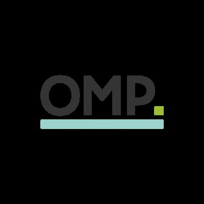 OMP Logo
