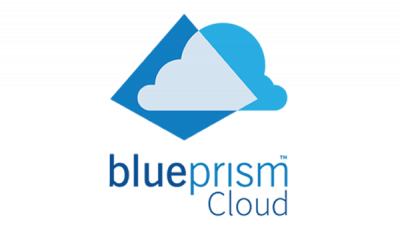 BluePrism Cloud