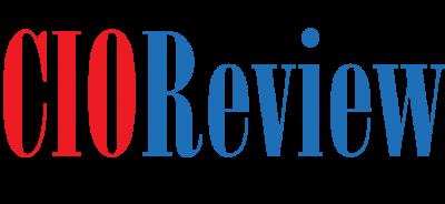 CIOReview Logo