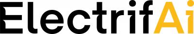 ElectrifAi Logo