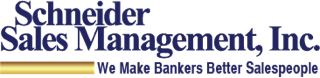 Schneider Sales Management,Inc. Logo