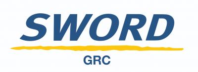 Sword GRC
