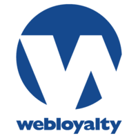 Webloyalty Logo