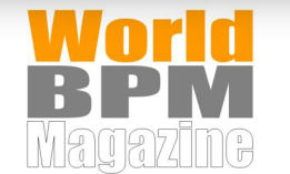 World BPM Magazine