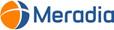 Meradia Logo