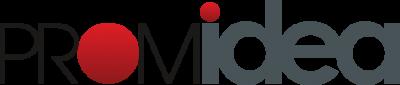 Promidea Logo