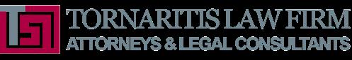 Tornaritis Law