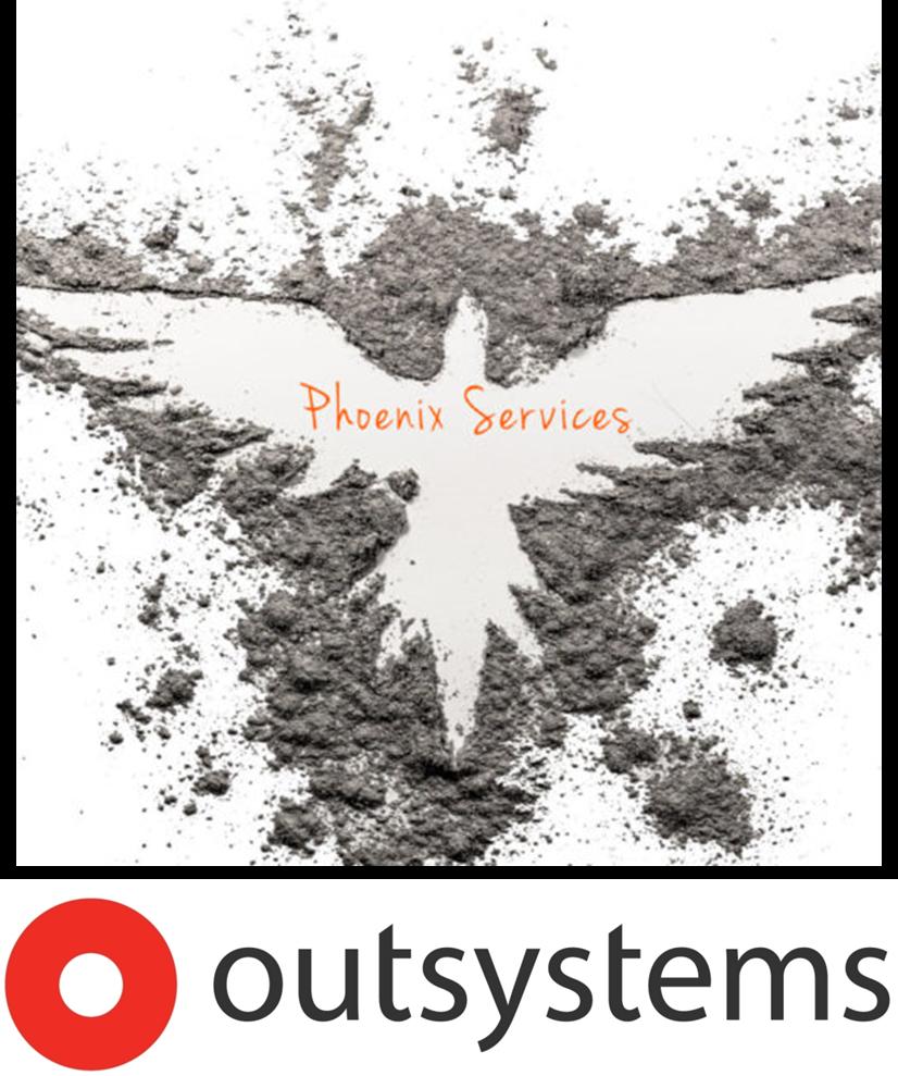 OutSystems & Phoenix Services