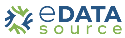 eDataSource
