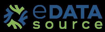 eDataSource Logo