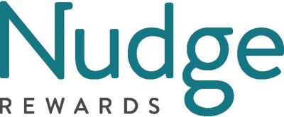 Nudge Rewards