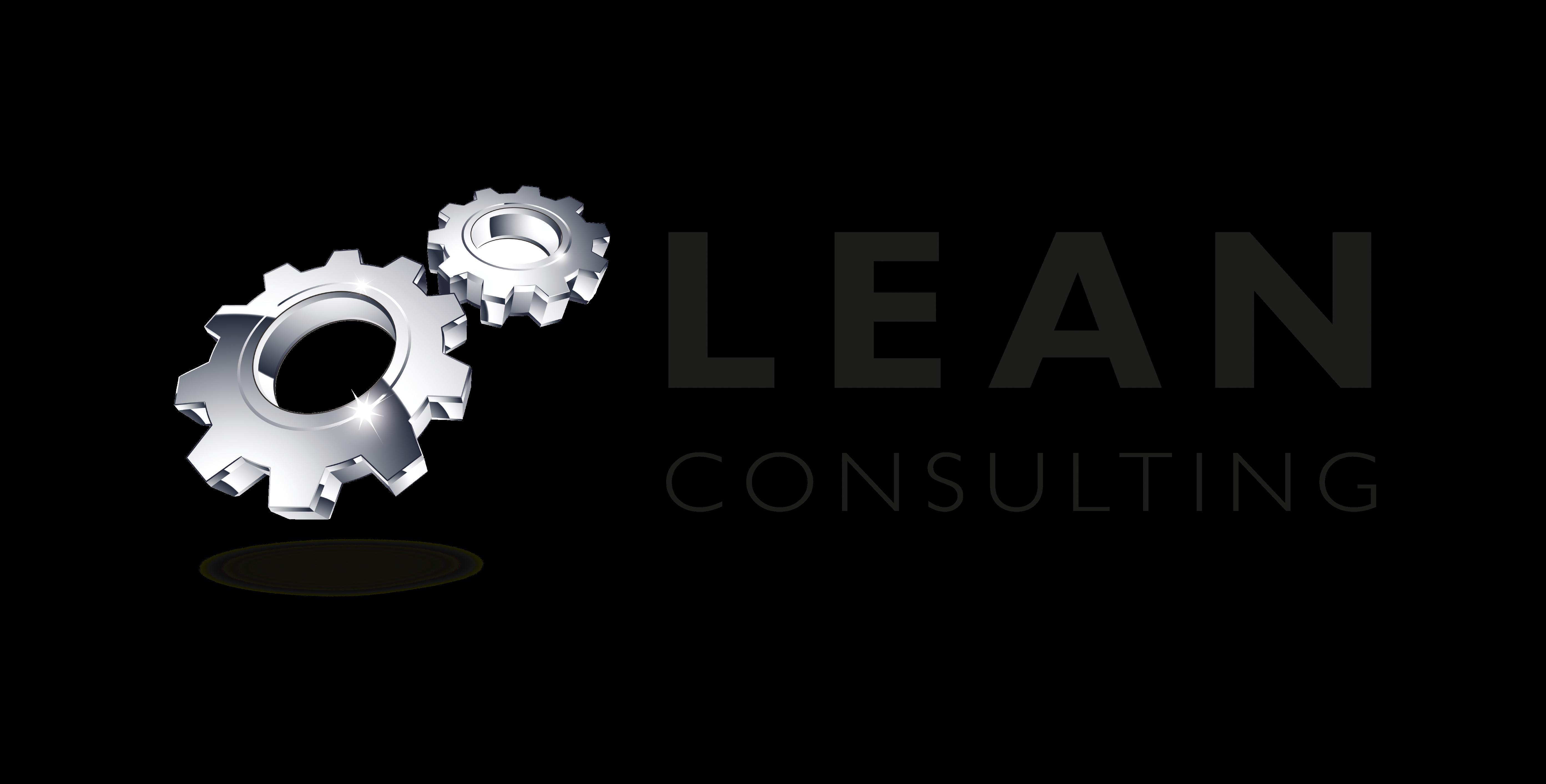 Lean Consulting Logo