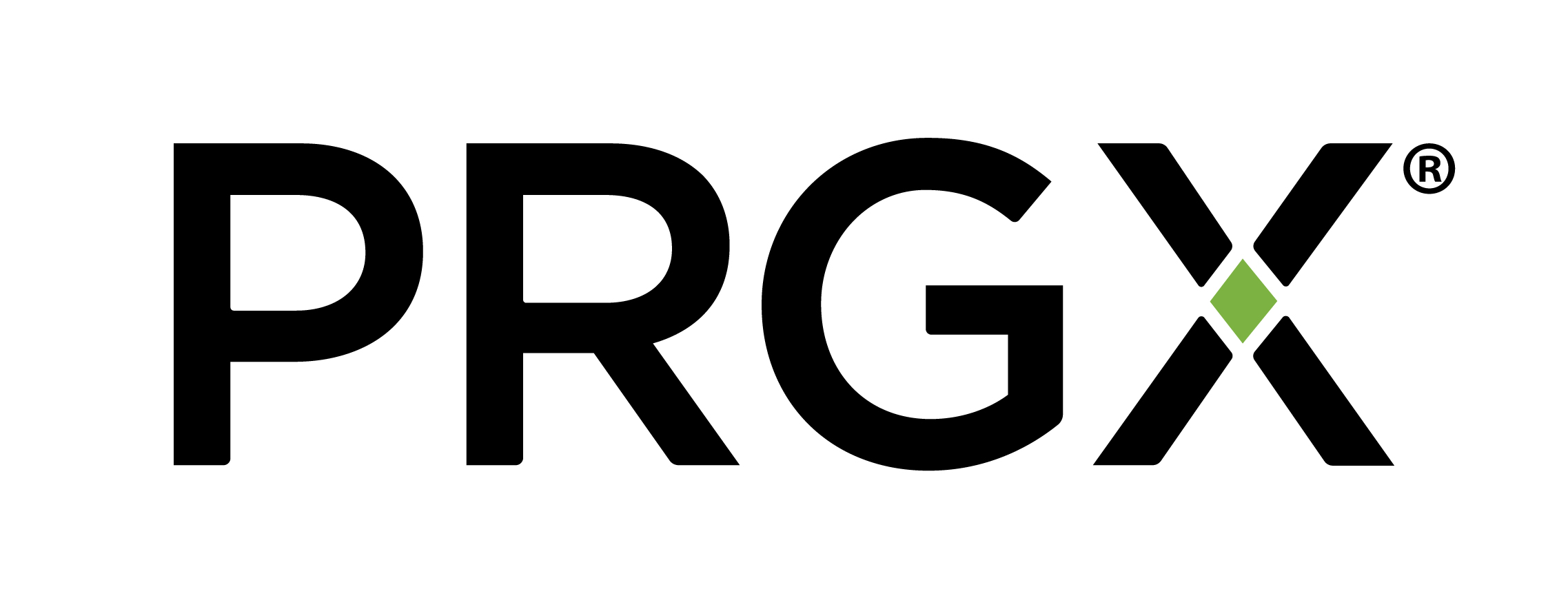PRGX Global Inc.