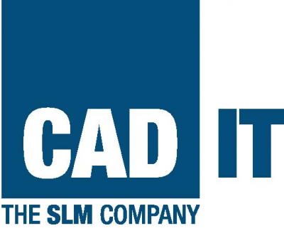 CAD-IT Logo