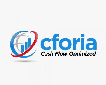 Cforia