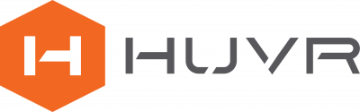 HUVRdata