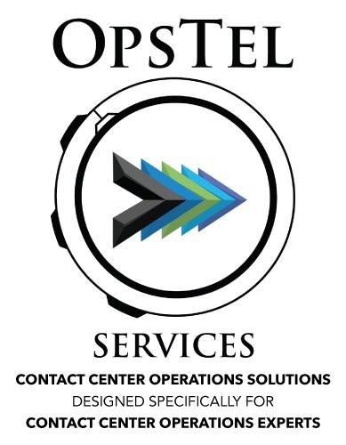 OpsTel