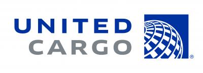 United Cargo Logo