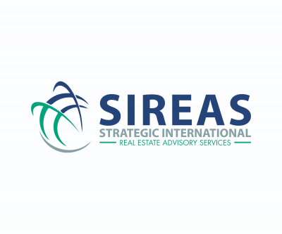 SIREAS Logo