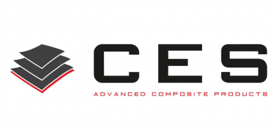 CES Advanced Composites & Defense Technologies