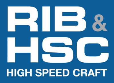 RIB & HSC