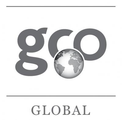 GCO Global
