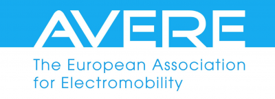 AVERE The European Association for Electromobility