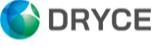 Dryce Logo