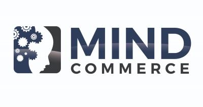 Mind Commerce Logo