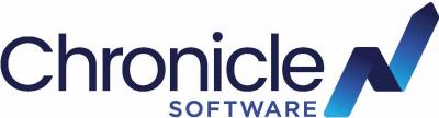 Chronicle Software Logo