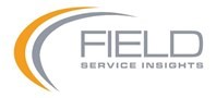 Field Service Insights