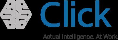 Click Software