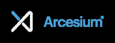 Arcesium