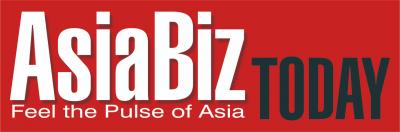 AsiaBizToday