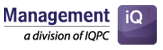 Management IQ Logo