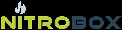Nitrobox Logo