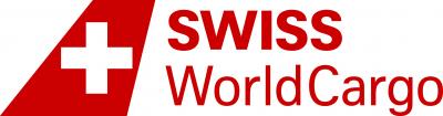 Swiss WorldCargo Logo
