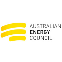 Australian Energy Council
