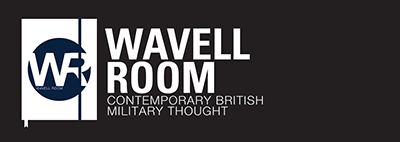 Wavell Room