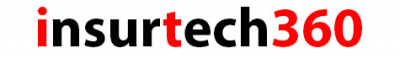 InsurTech360