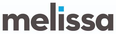 Melissa Data Corp.