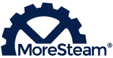 MoreSteam