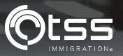 TSS Immigration