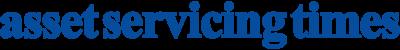 Asset Servicing Times Logo