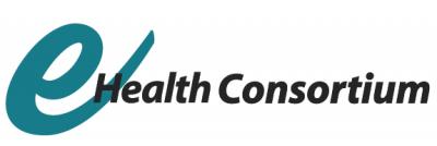 e-Health Consortium Logo