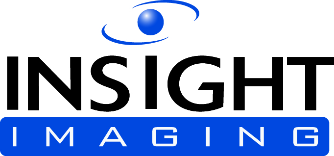 Insight Imaging