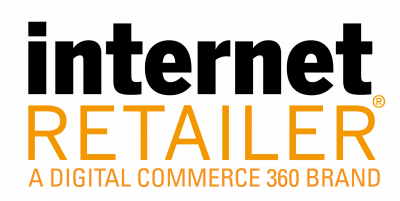 Internet Retailer Logo