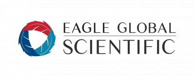 Eagle Global Scientific