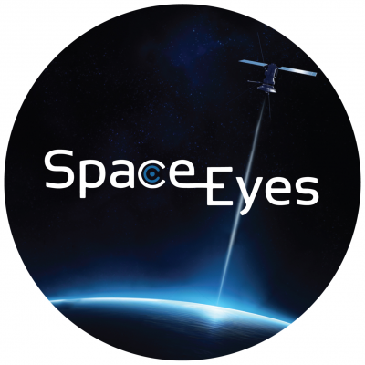 Space-Eyes